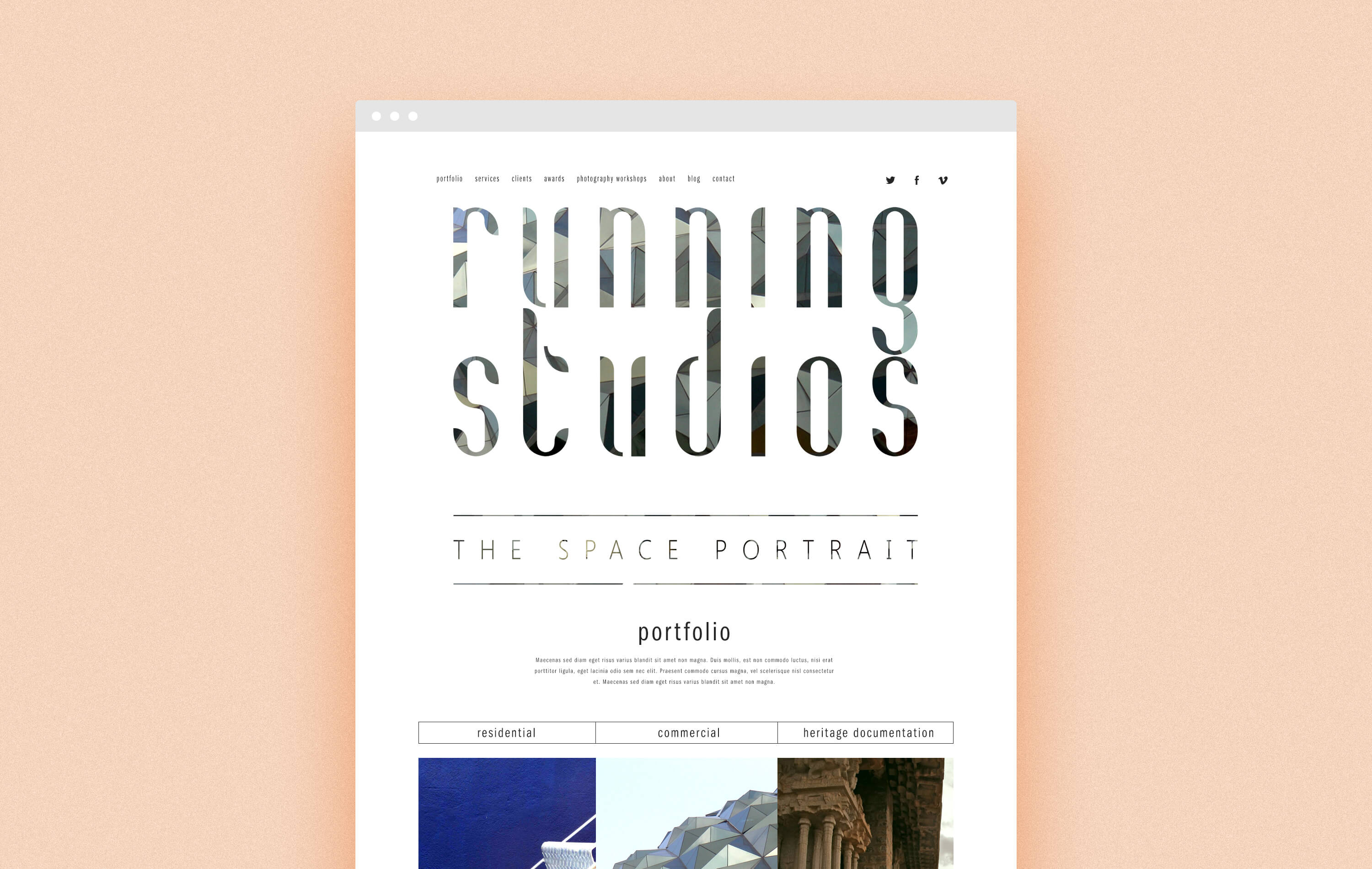 Running-Studios-Cover-01a