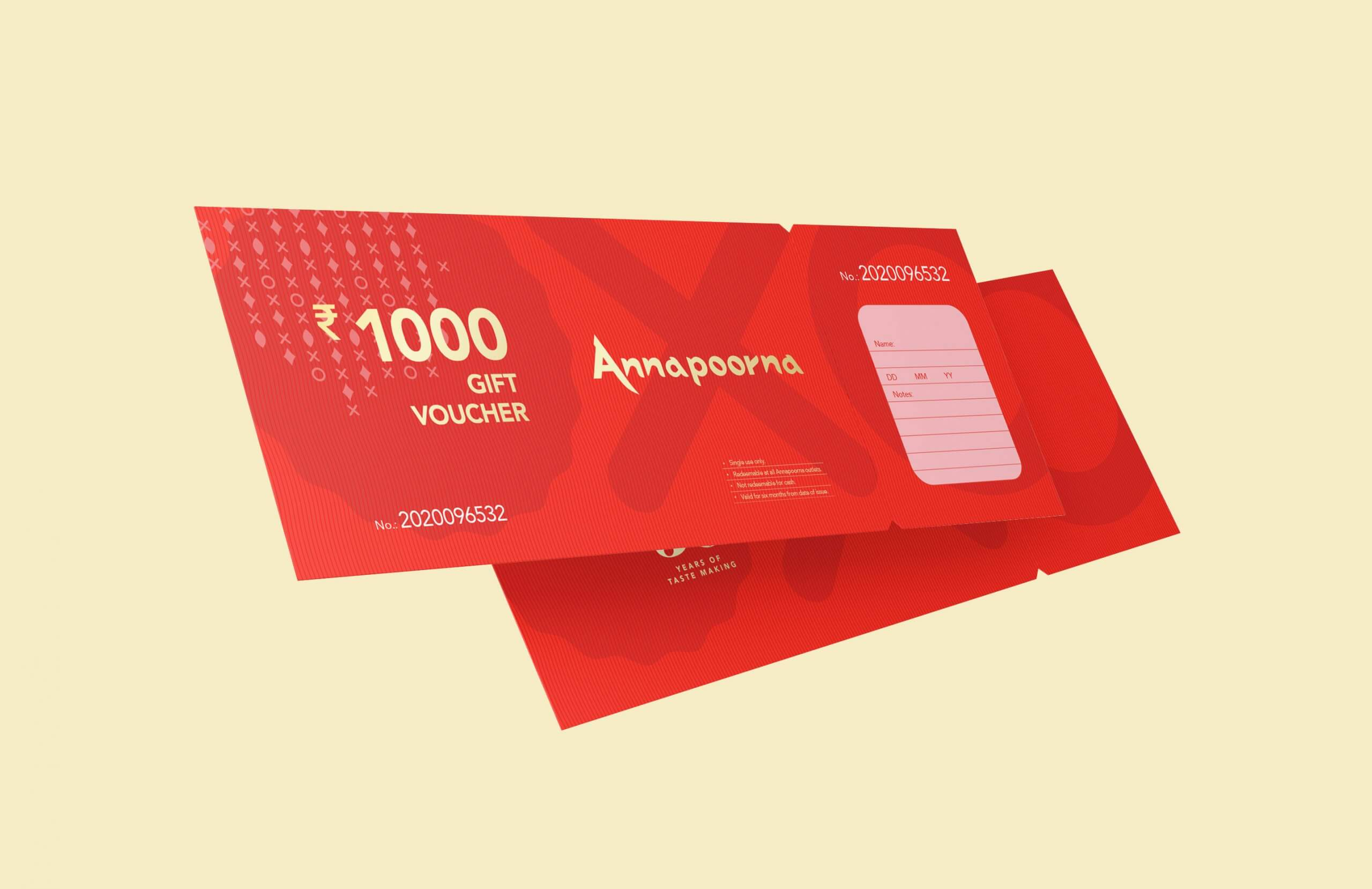 Annapoorna-Gift-Voucher-1000_2020