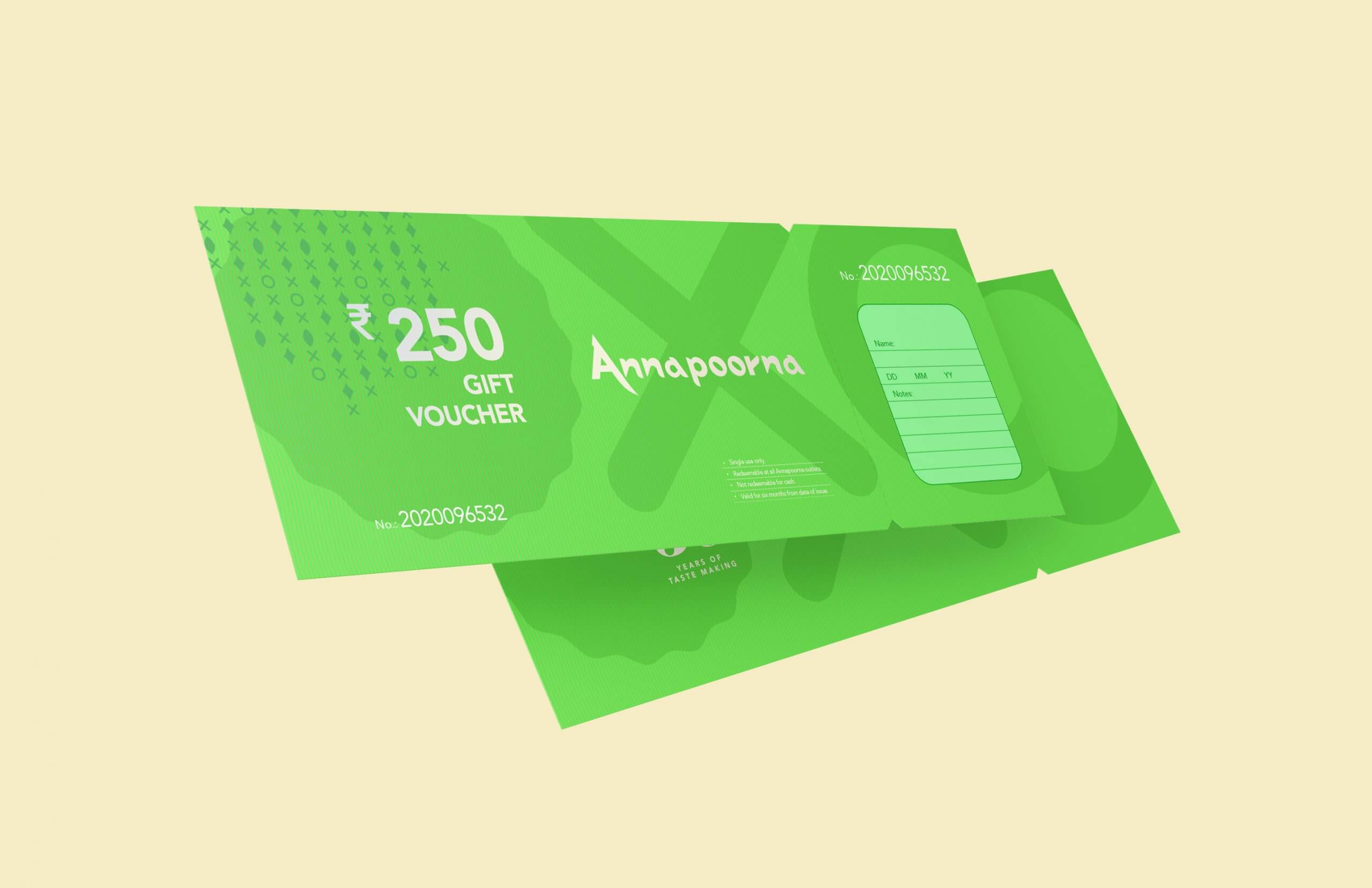 Annapoorna-Gift-Voucher-250_2020-copy