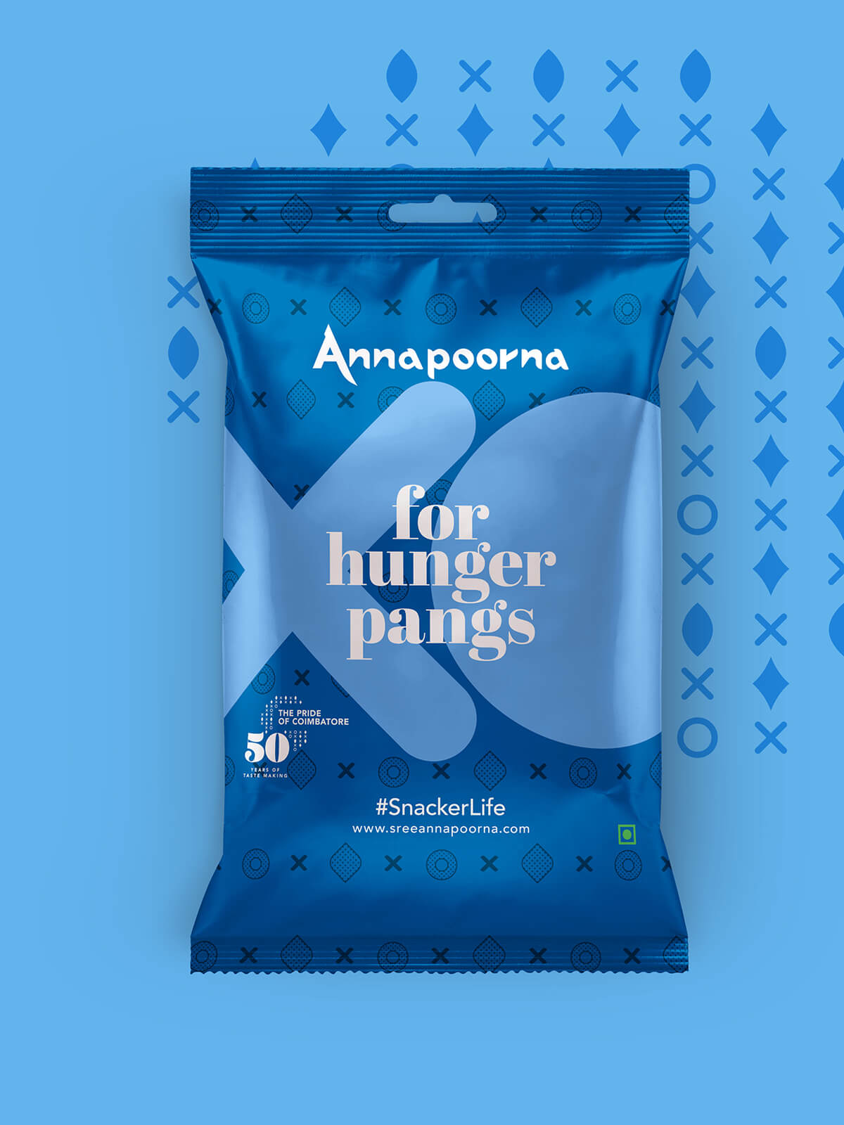 Annapoorna-snack_00004-Blue_2020
