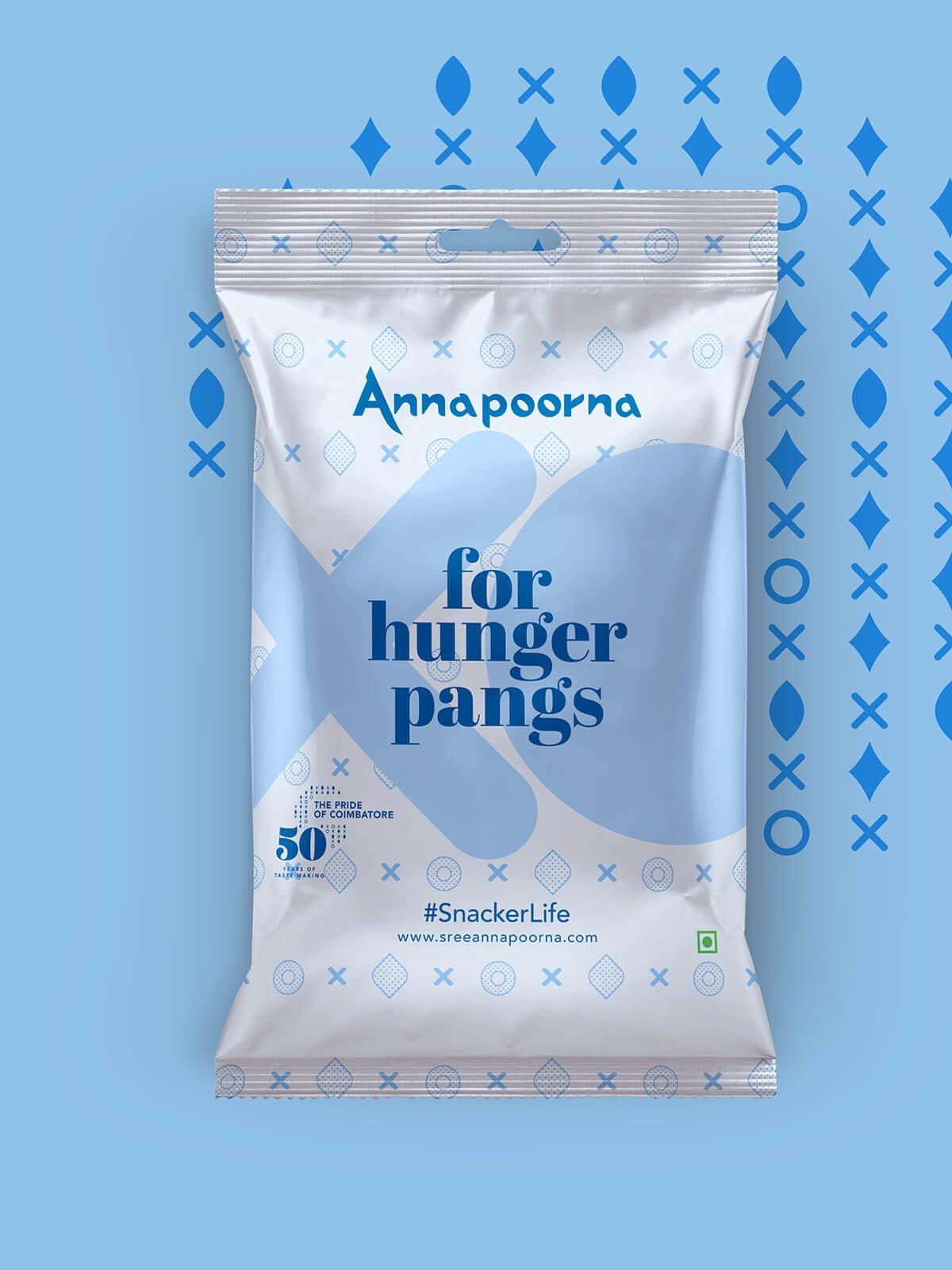 Annapoorna-snack_00004-Light-Blue_2020