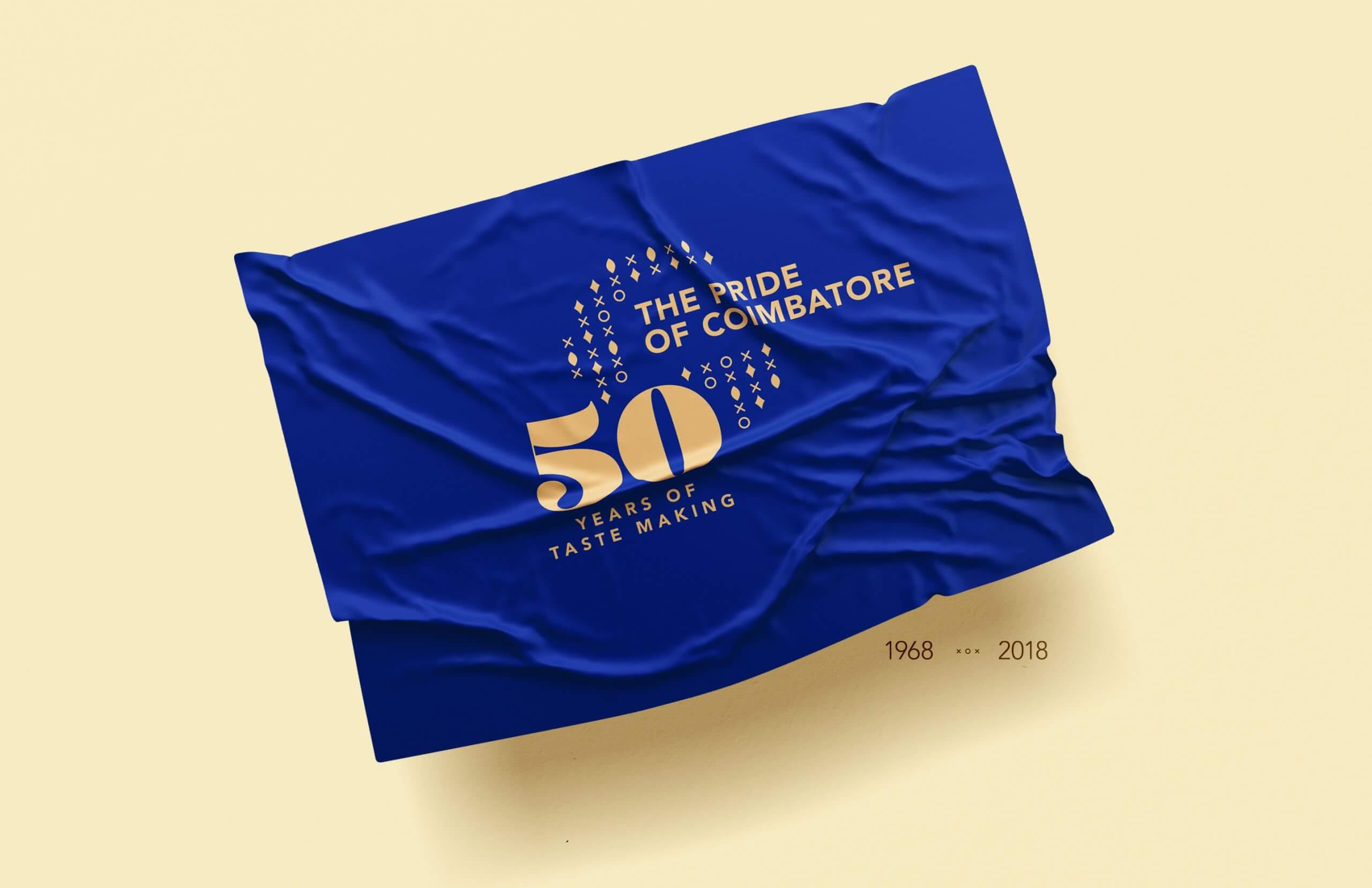 Annapoorna_50-Celebration-Badge_v02a_2020