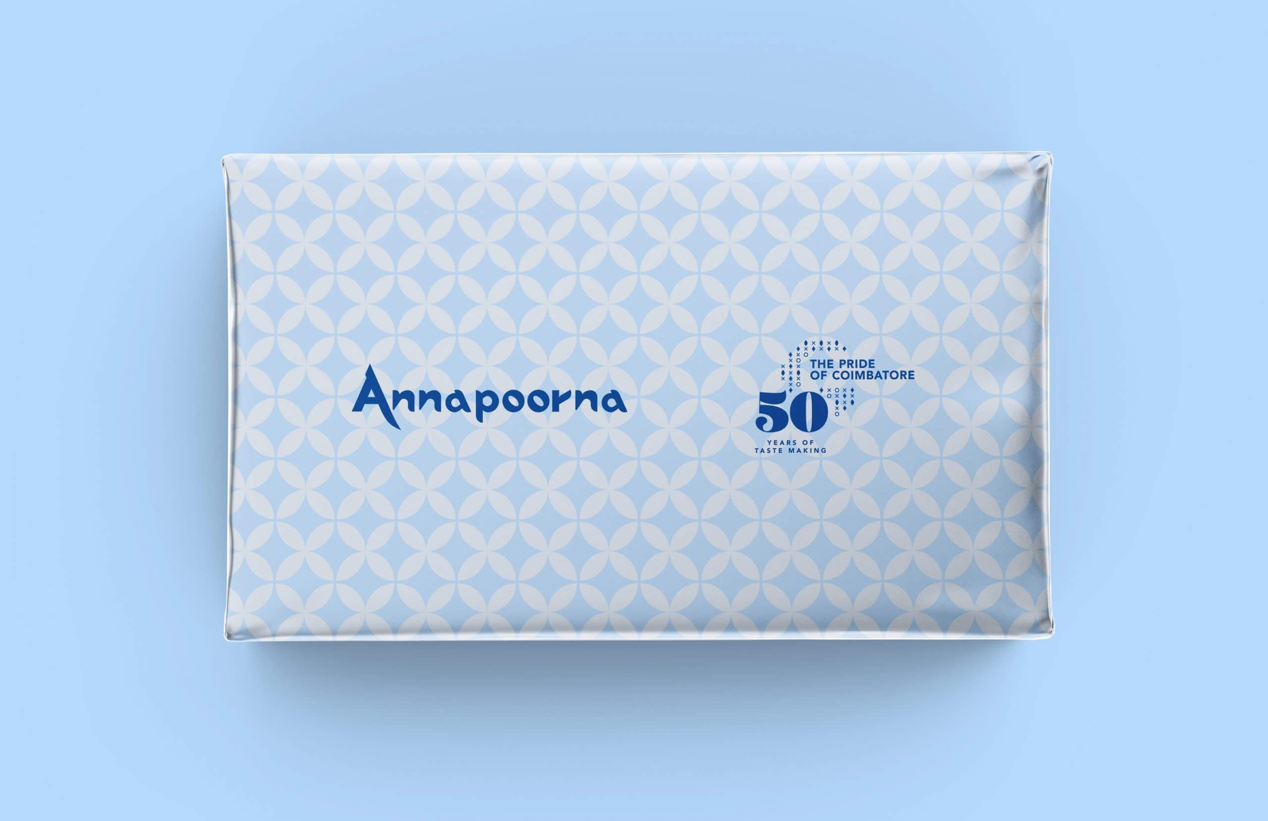 Annapoorna_Block-Pack_v01_2020