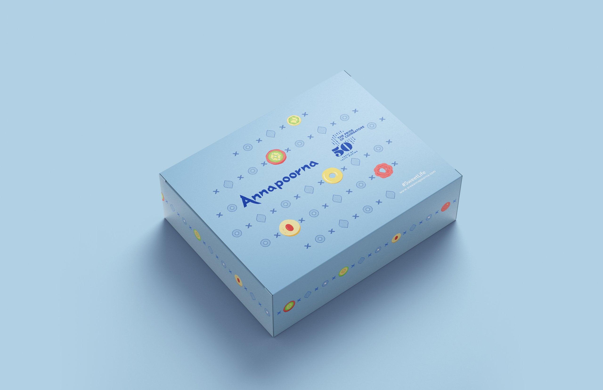 Annapoorna_Box_v05_2020