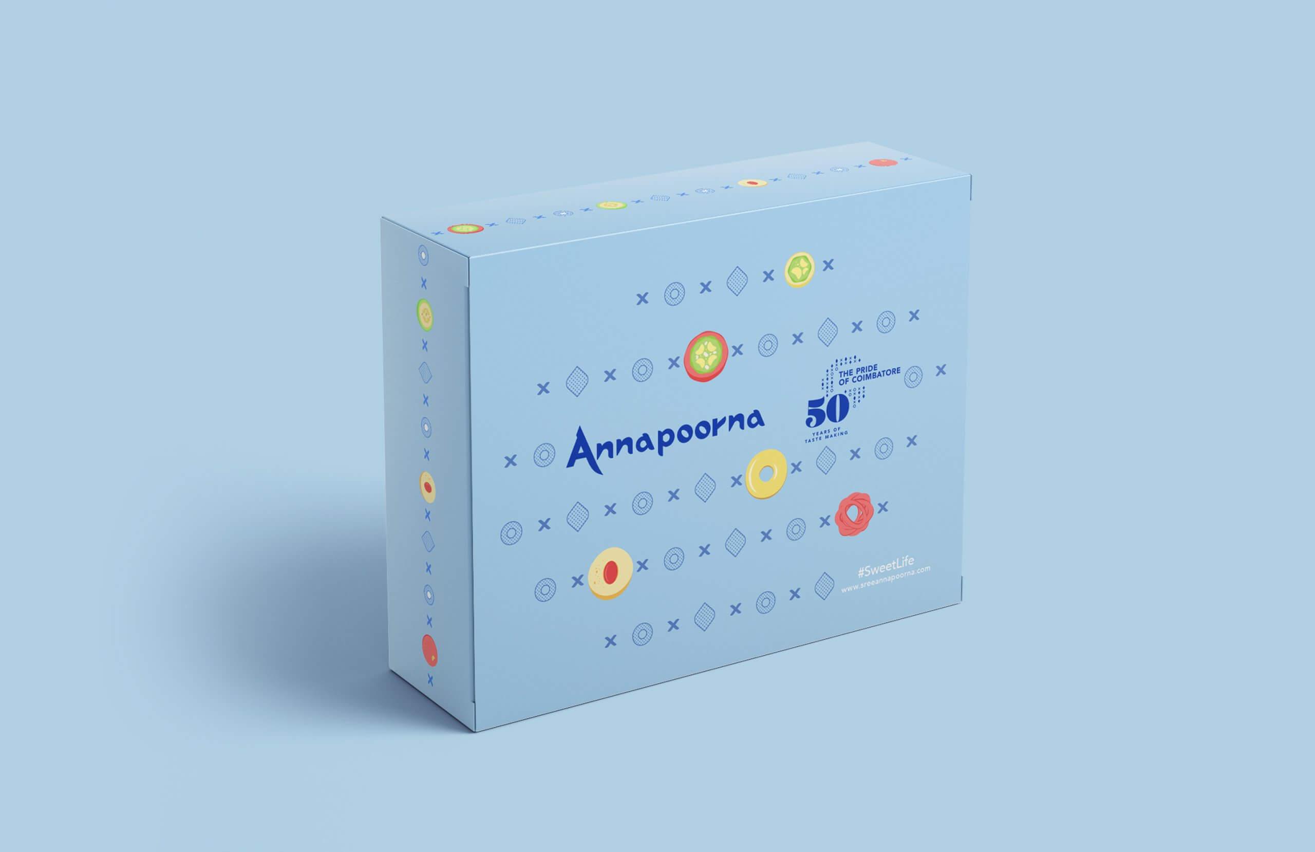 Annapoorna_Box_v06_2020