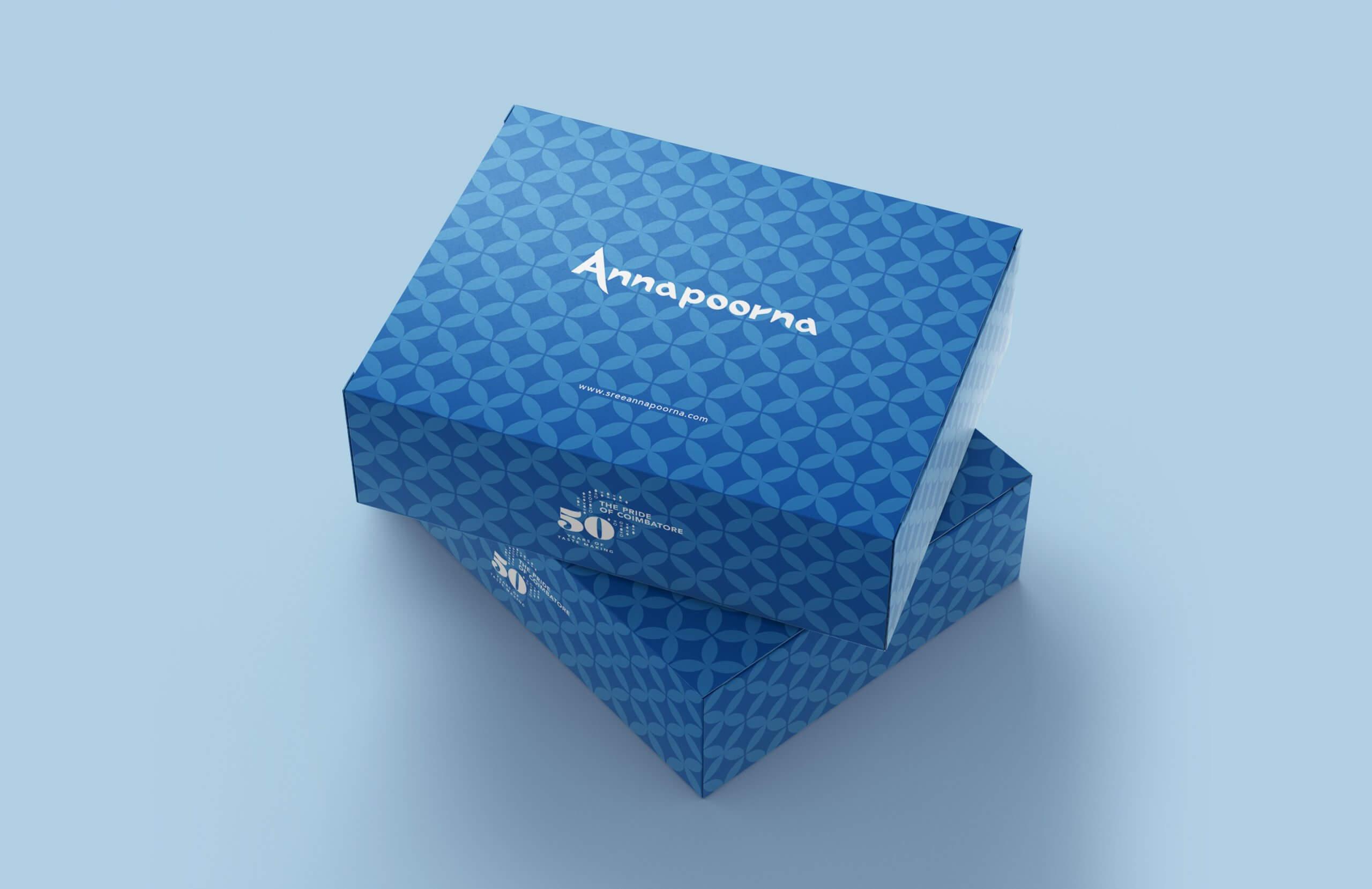 Annapoorna_Box_v07_2020