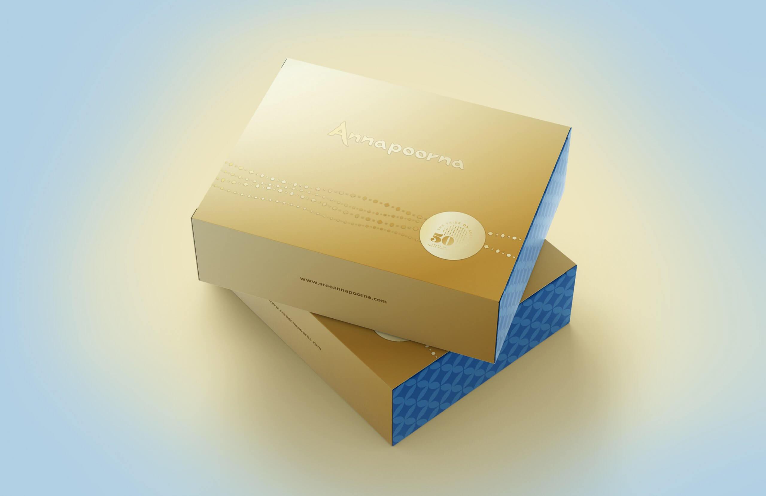 Annapoorna_Box_v08_2020