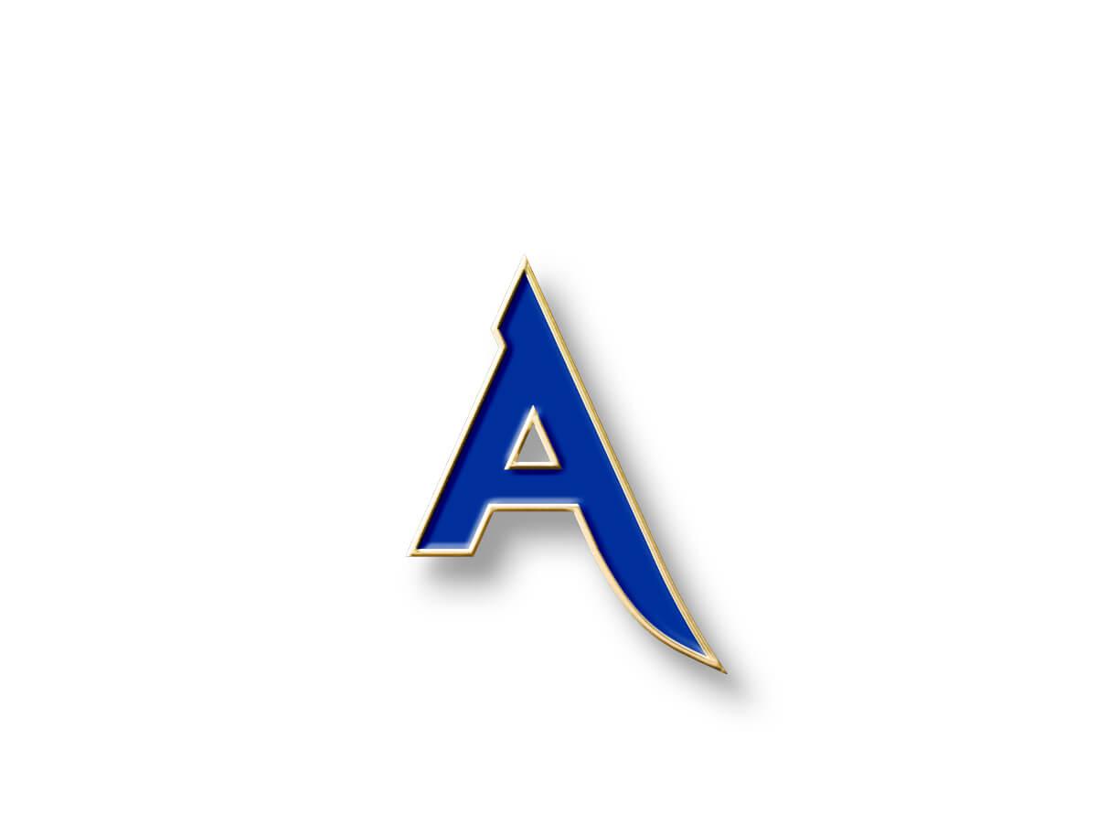 Annapoorna_Pin_v02_2020