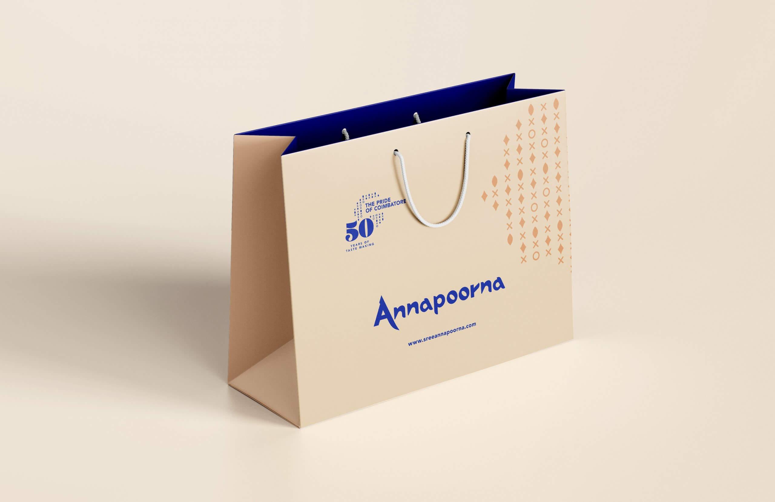 Annapoorna_Shopping-Bag_v01_2020