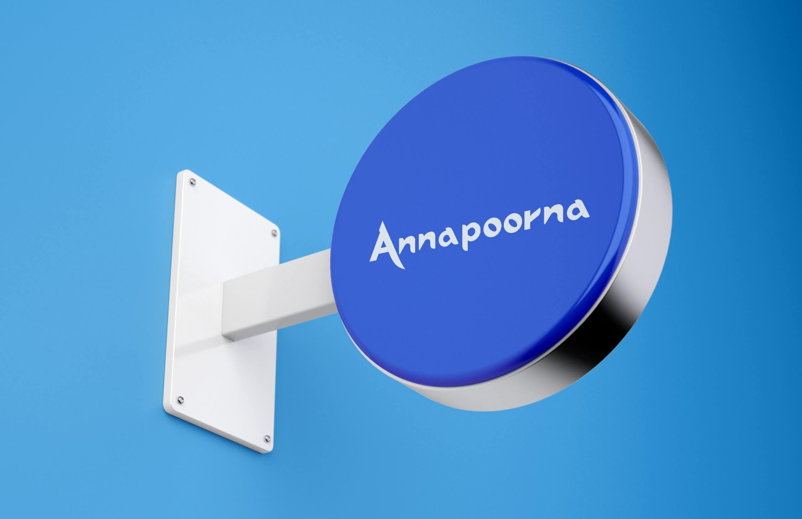 Annapoorna_Wall-Sign_v01_2020