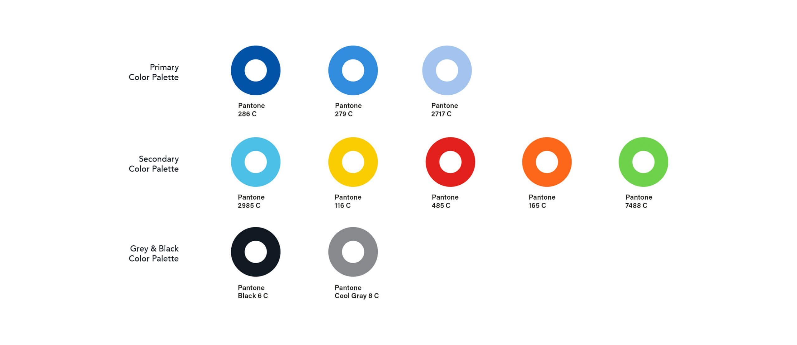 Annapporna_Brand_Colors_2020-1
